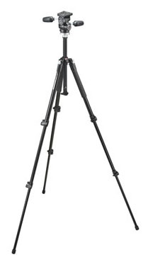 Manfrotto 190XB/804RC2