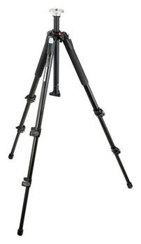 Manfrotto 190XDB