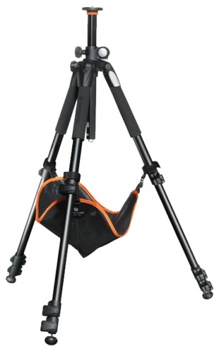 Vanguard Alta PRO 264AT
