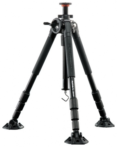 Vanguard Auctus Plus 284AT